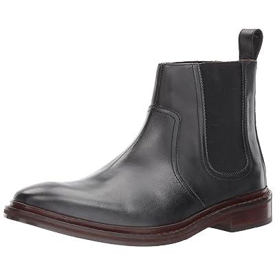 Cole Haan Men's Williams WELT Chelsea II Boot   Boots
