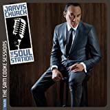The Soul Station Vol 1: The Sam Cooke Sessions – A Tribute