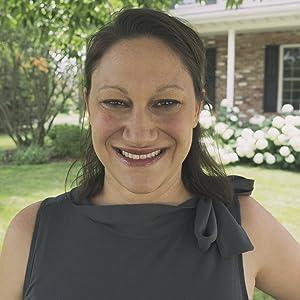 Lauralee Moss