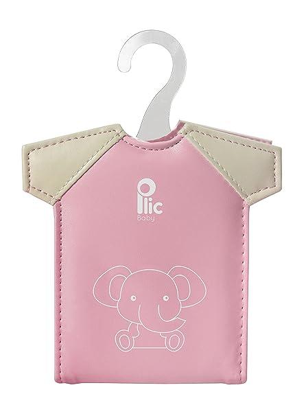 Plic Beauty - Set de manicura para bebé: Amazon.es: Salud y ...