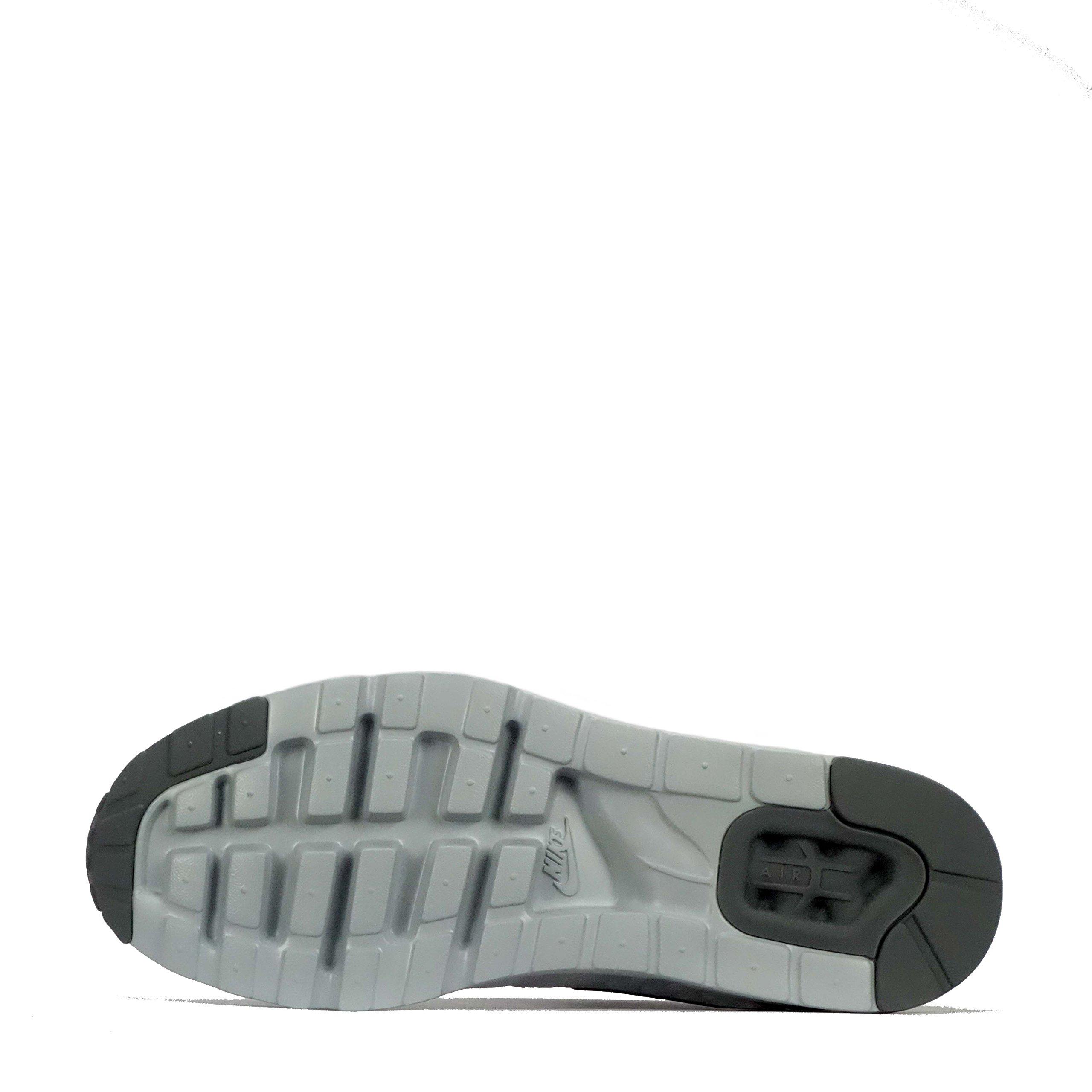 Nike 45 Bianco Nike Bianco Sneaker Uomo Uomo 45 Nike Sneaker Sneaker wY4qv1