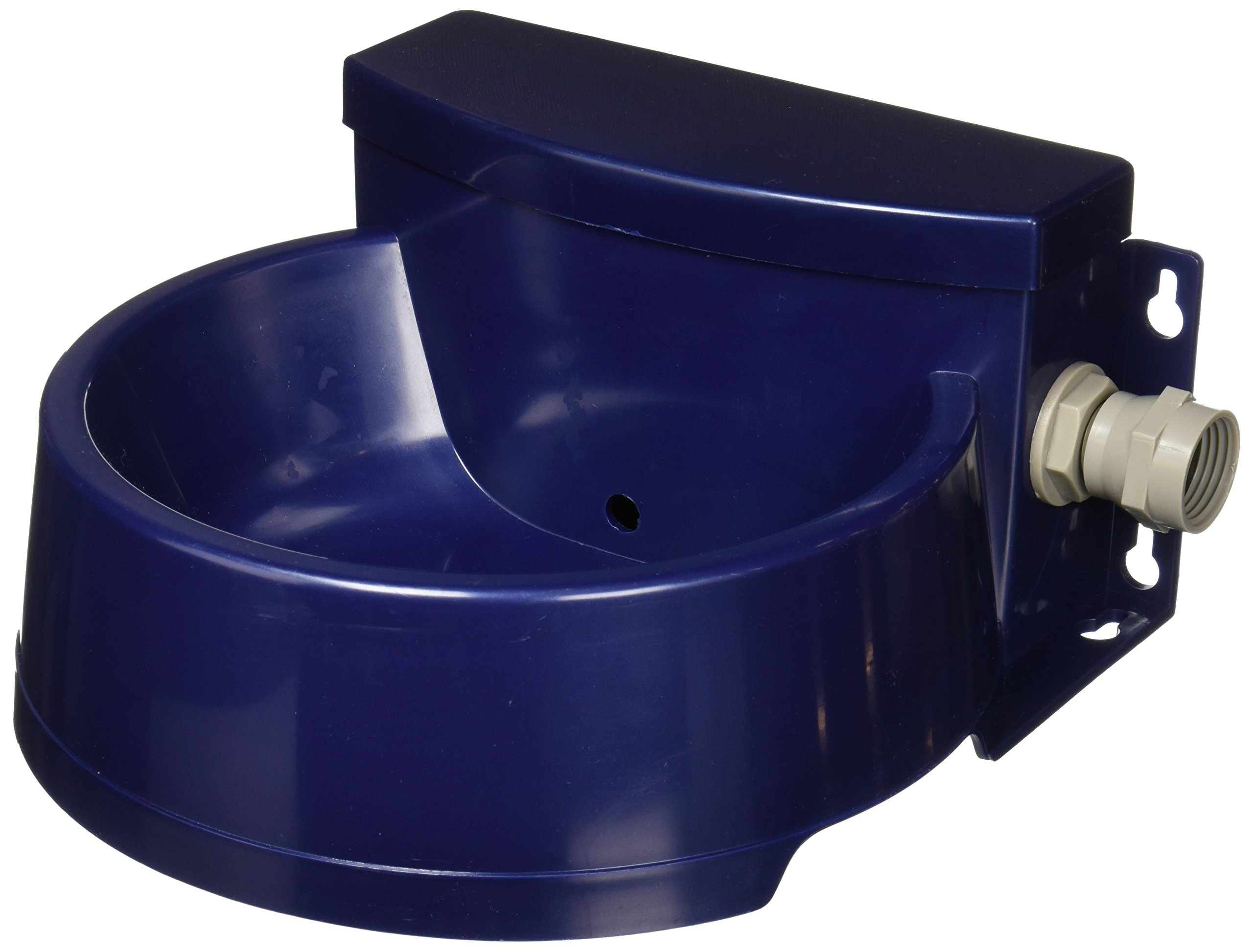 Bergan Autowata Automatic Watering Bowl