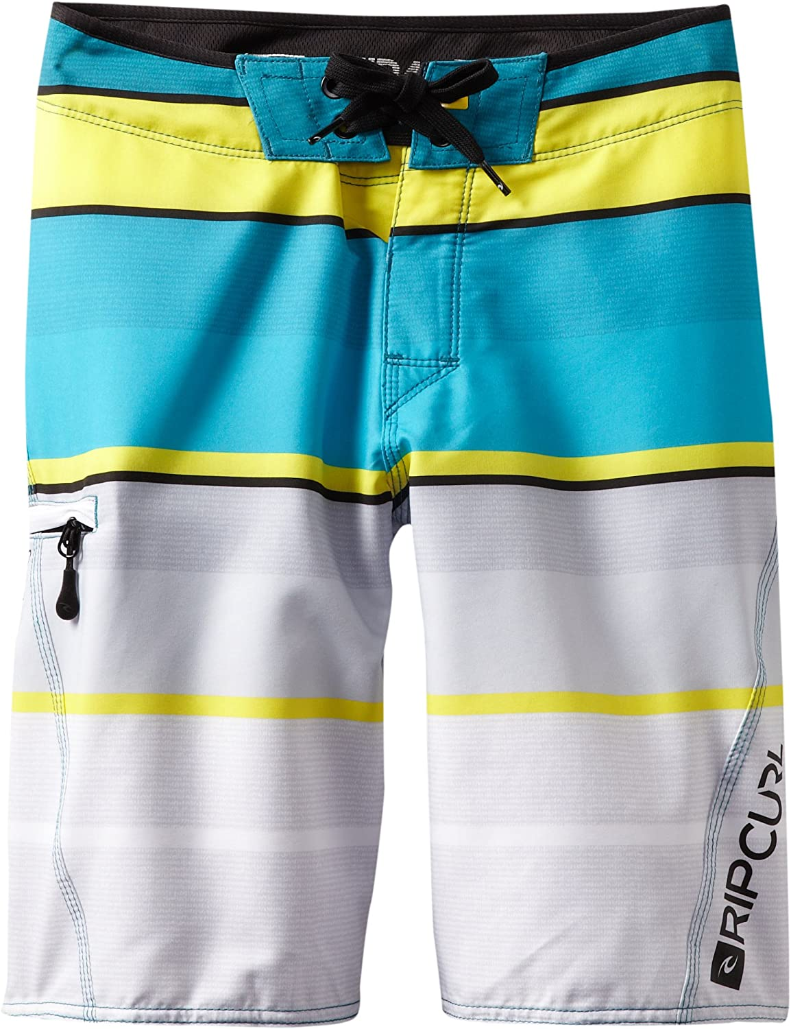 Rip Curl Big Boys Mirage Amplity