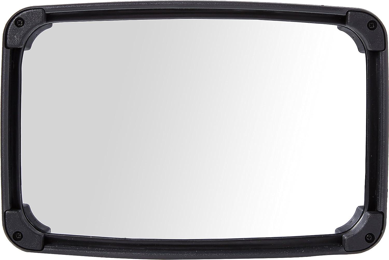 Ashtree m310fe Fahrzeug Spiegel