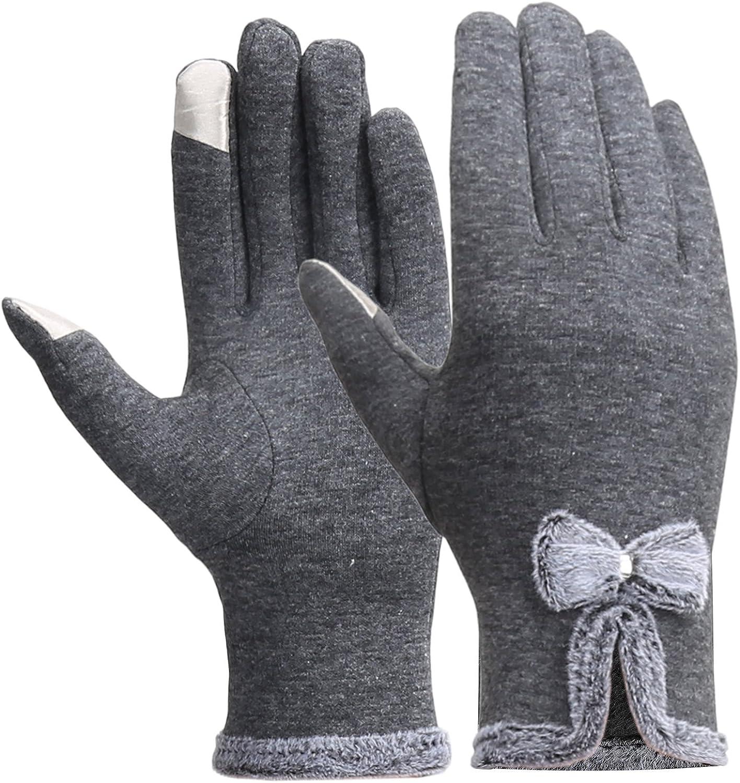 Handschuhe SCHNEEHANDSCHUHE WINTER Marke Exzellenz Markenqualität Fingerhandsch