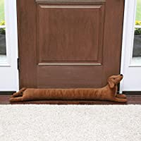 Amazon Best Sellers Best Under Door Draft Stoppers