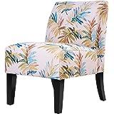 Amazon Com Dhp Single Sleeper Chair Kitchen Amp Dining