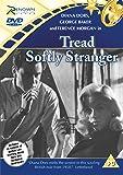 Tread Softly Stranger [DVD] [1958]