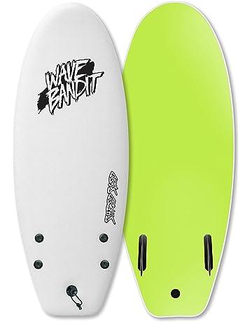 Surfboards Amazon Com