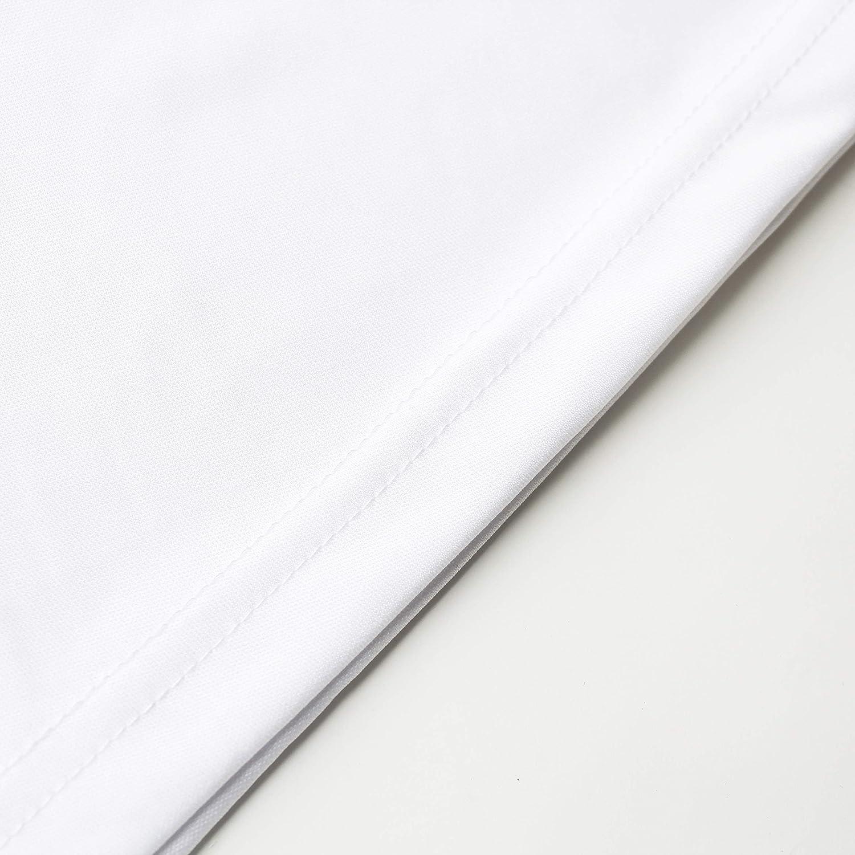 Coole Sachen T-Shirt Damen Kurzarm Rundhals wei/ß Sommer Fr/ühling bedruckt mit Spruch//Wunschnamen Klamotten Teenager M/ädchen Jugendliche