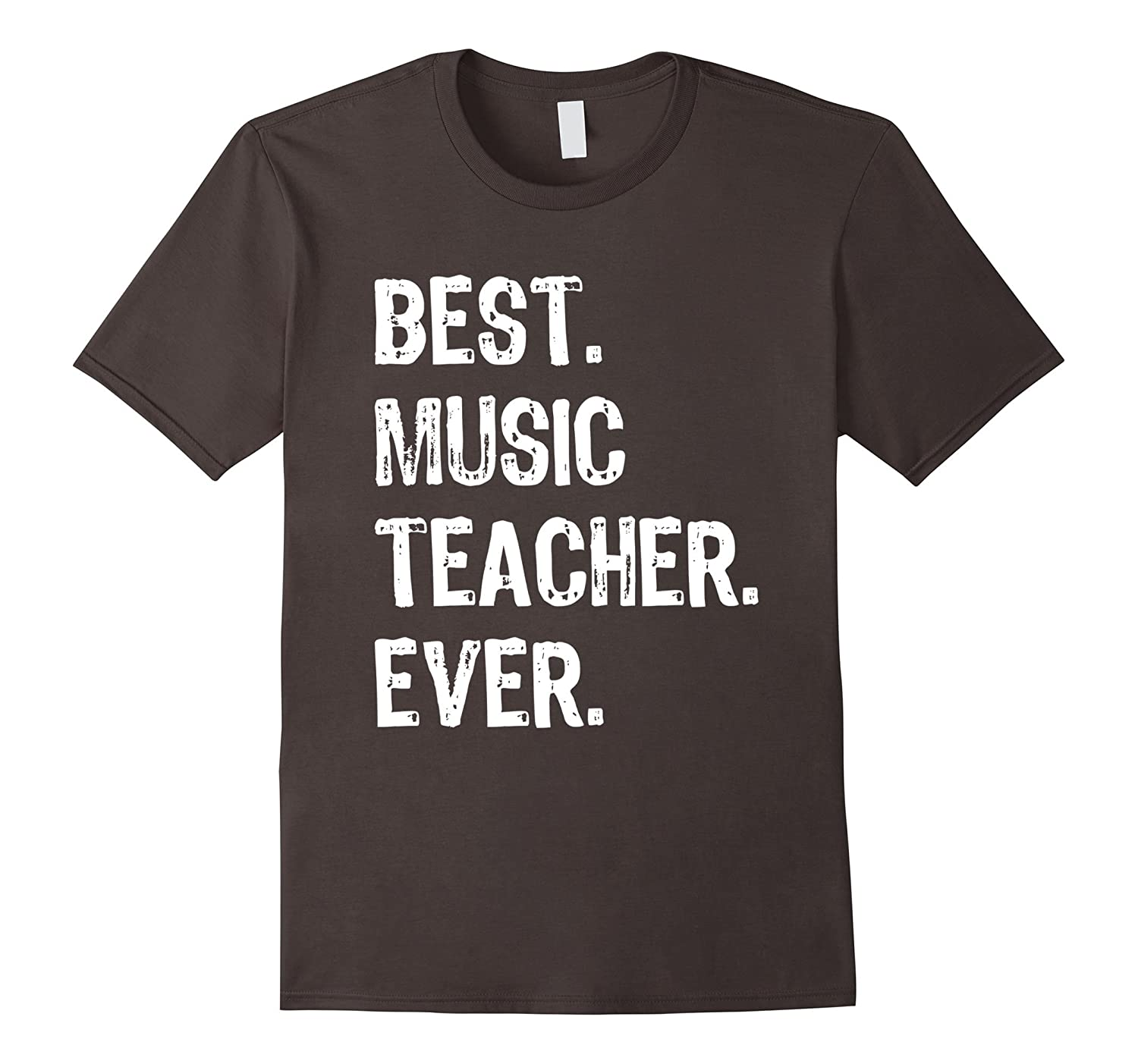 Best music teacher ever t shirt td teedep for Best house music ever