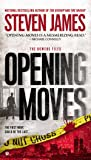 Opening Moves: The Bowers Files