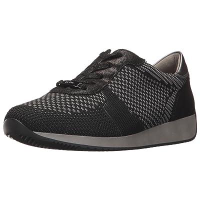 ARA Women's Lilly Sneaker   Shoes