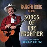 Songs Of The Frontier