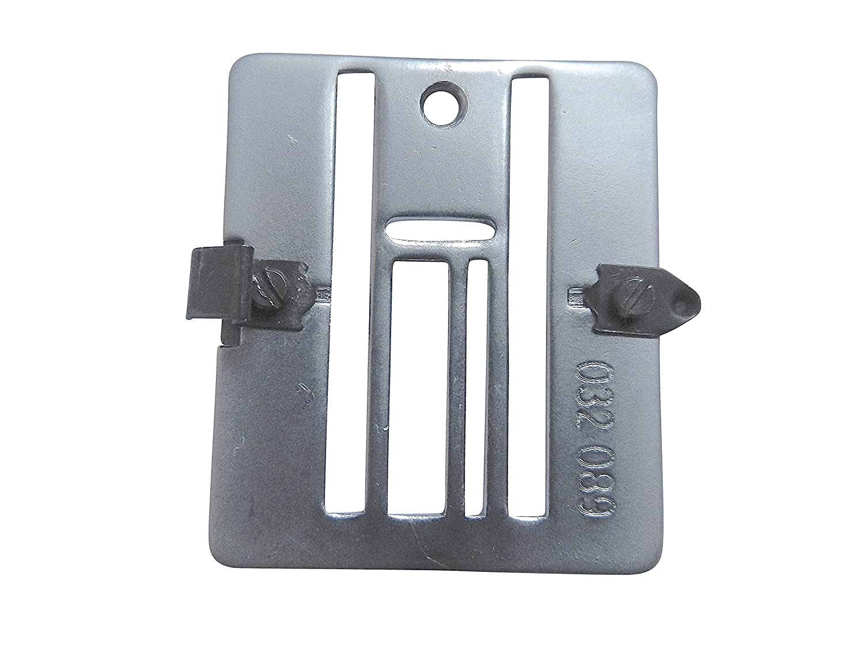 /6091/e 900/Serie//varimatic 907//Hobby Matic 933//947//953 Punto Piatto per macchine da cucire Pfaff 876//894//895//955//899//6085/