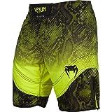 Venum Fusion Fight Shorts