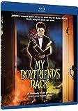 My Boyfriend's Back - BD [Blu-ray]