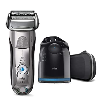 best electric shavers in UK
