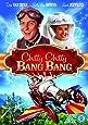 Chitty Chitty Bang Bang [DVD]