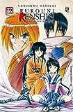 Rurouni Kenshin - Crônicas da Era Meiji - Volume 12