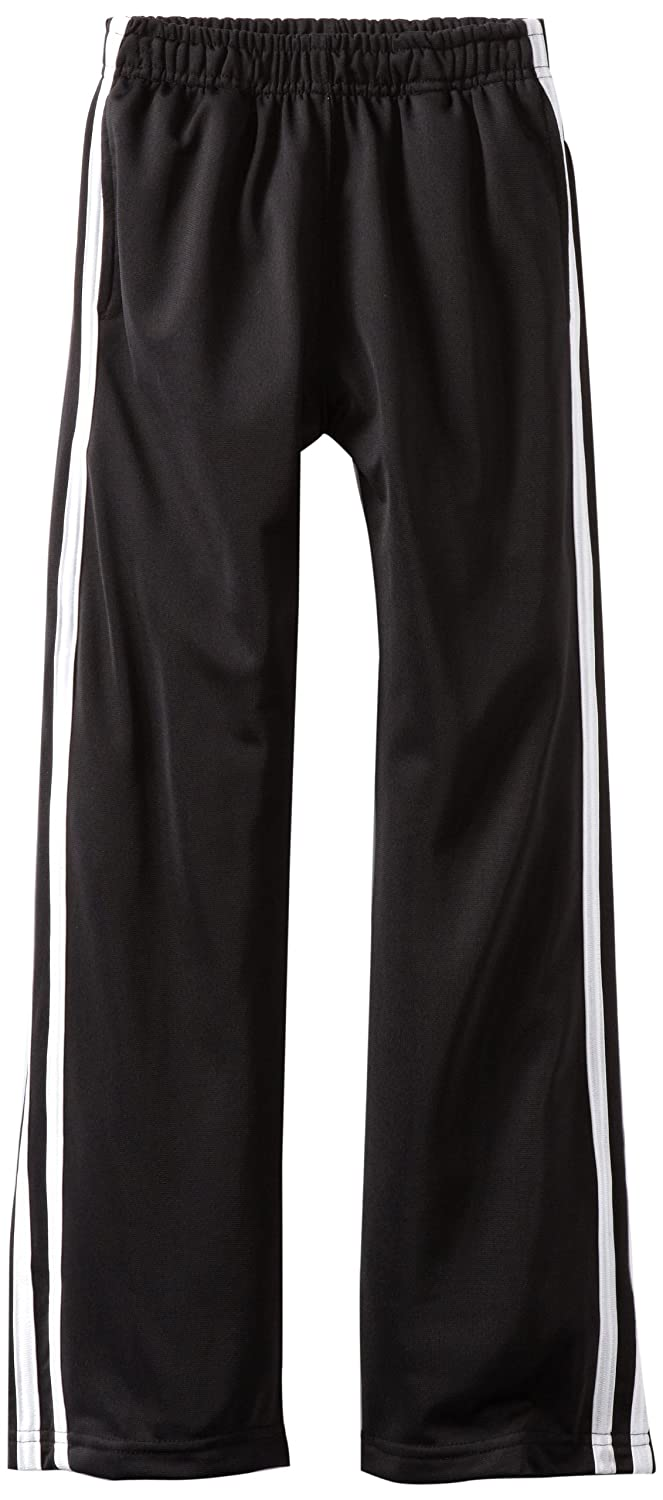 Wes and Willy Big Boys Tricot Track Pant