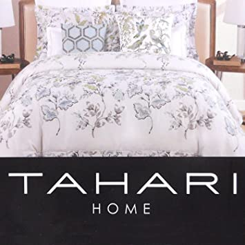 bed to duvet your prepare blog tahari house pertaining regarding bedding renovation comforter home king goods shams engaging with sets set covers gallery