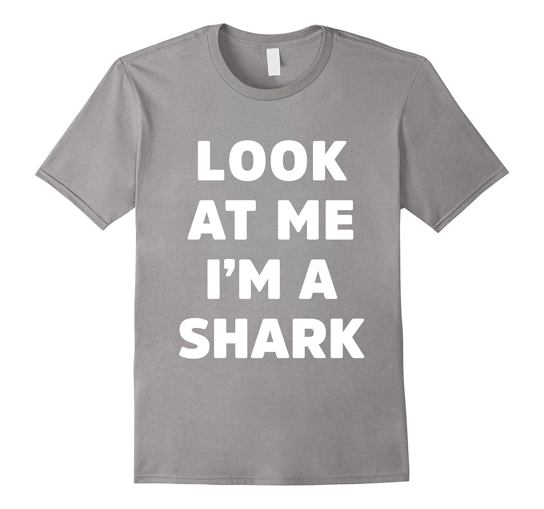 Shark Costume Shirt for Halloween Kids Men Women-ANZ  sc 1 st  Anztshirt & Shark Costume Shirt for Halloween Kids Men Women-ANZ - Anztshirt