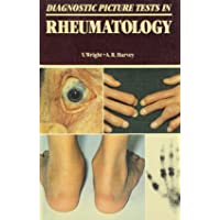 Diagnostic Picture Tests in Rheumatology