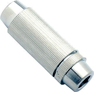 Bandridge Jonction de câble d'antenne à faible bruit coaxial mâle IEC vers coaxial mâle IEC
