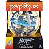 Perplexus Original New Updated Packaging n.a. Multicolor