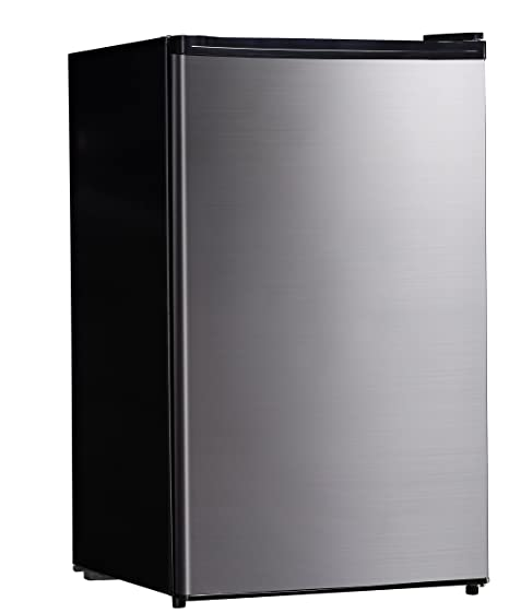 The 8 best rated refrigerators under 500