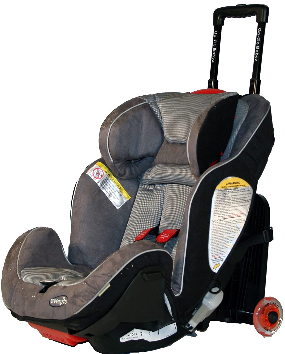 seat booster children travel view larger safe travel car seat safe travel car seat. Black Bedroom Furniture Sets. Home Design Ideas