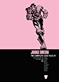 Judge Dredd: The Complete Case Files 07 (Judge Dredd The Complete Case Files)
