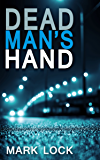 Dead Man's Hand (The DI Luchewski Series Book 1)