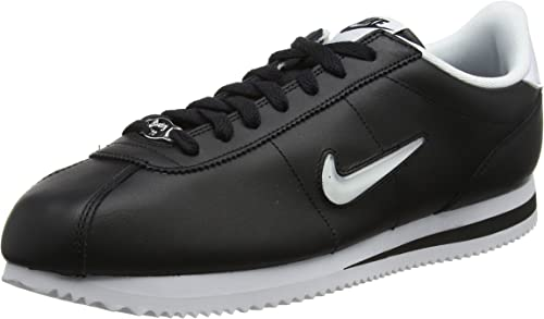 nike jewell homme