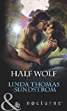 Half Wolf (Mills & Boon Nocturne)