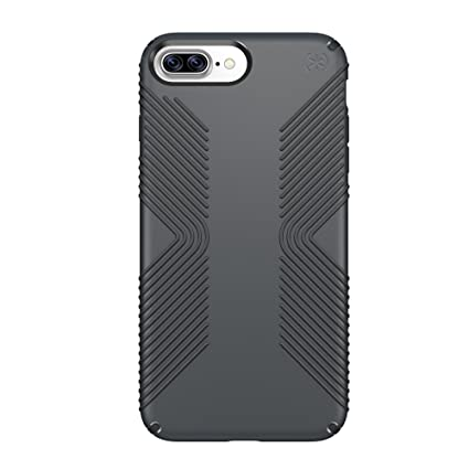 iphone 7 plus grip case