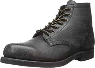 product image for FRYE Men's Prison Combat Boot