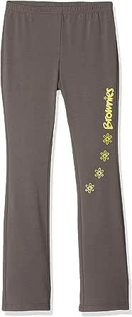 Brownie Leggings para Niñas