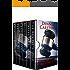 Marc Kadella Legal Mysteries Vol 1-6 (Marc Kadella Series)