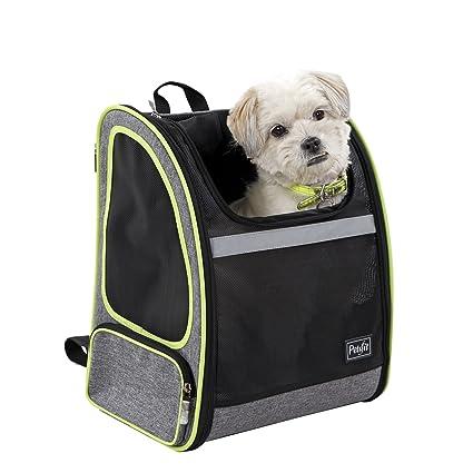 Amazon.com   Petsfit 17.3  H13  W10.6  L Inches Comfort Dogs ... beff6c97d1