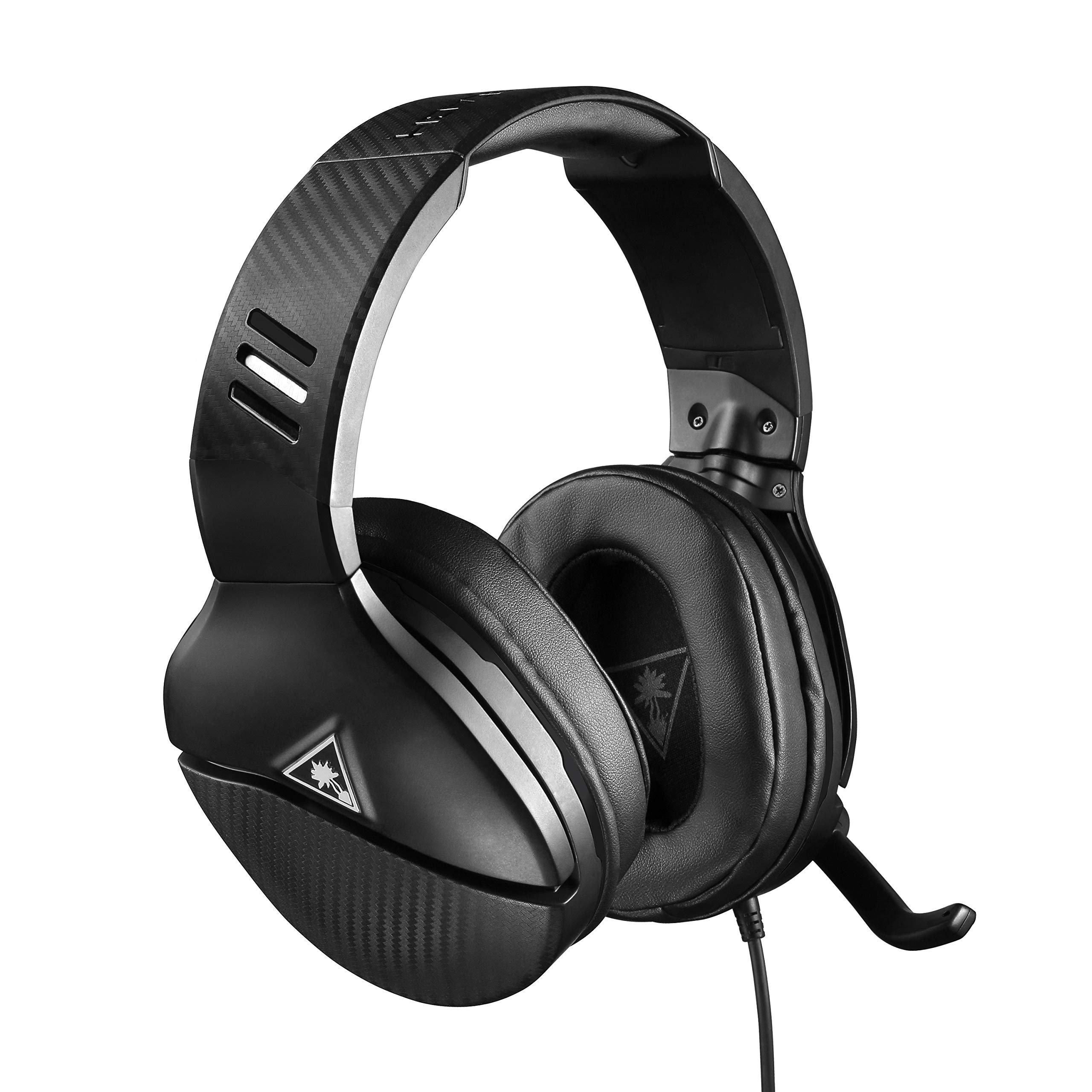 Auriculares Turtle Beach Atlas One PC Gaming Headset