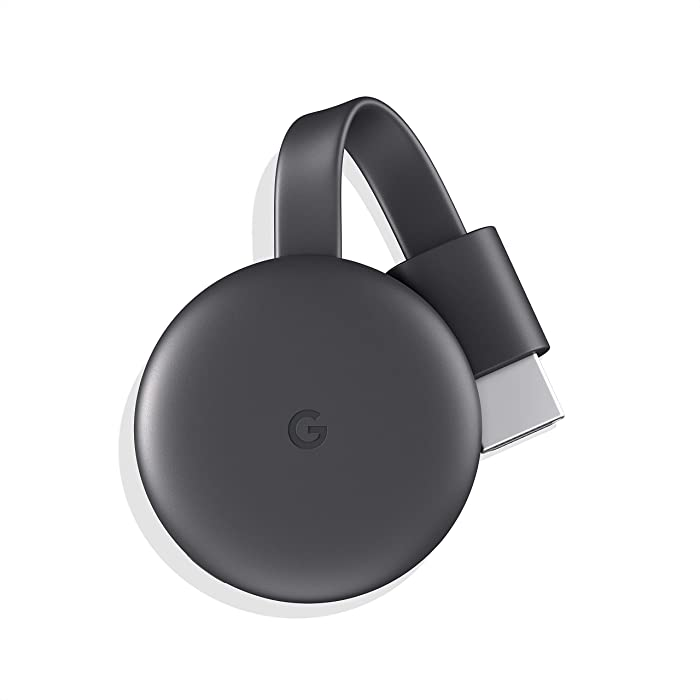 The Best Google Chromecast Tv To Work With Google Home