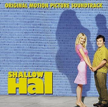 Shallow Hal Soundtrack