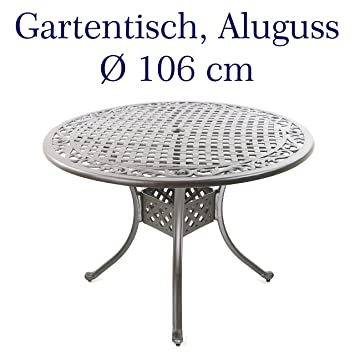 Hanseatisches Im- & Export Contor GmbH Made for us. Table de ...
