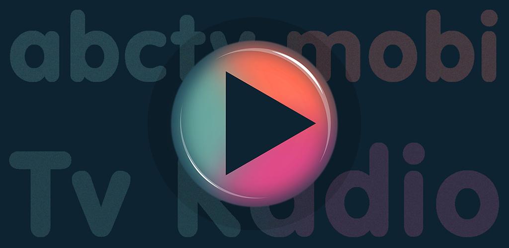 abctv.mobi Tv Radio: Amazon.es: Appstore para Android