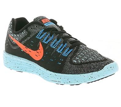 hot sale online 1e767 54e14 Nike Women's Lunartempo Running Shoe