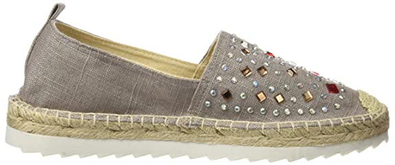 Womens Hv221804 Espadrilles Break & Walk uxtY8gyP3m