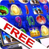 Wolf Gold Slot Game - FREE