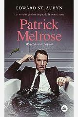 Patrick Melrose (Spanish Edition) Kindle Edition